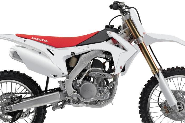 Honda Mein Dekor Detailansicht