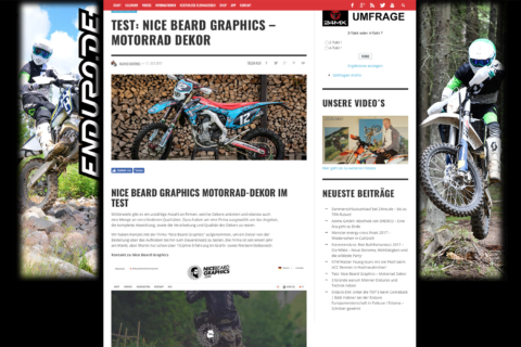 Screenshot_Enduro-de-Dekor-Test