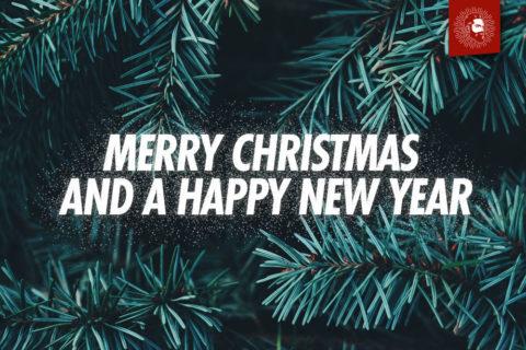Weihnachts_Dankschoen_Blog_Post_1000x667