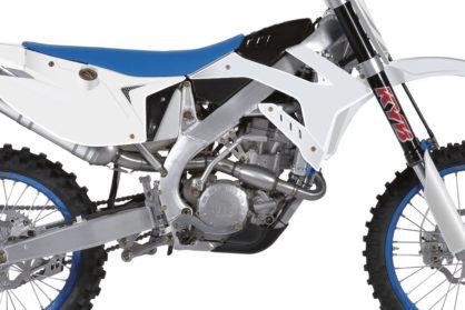 TM-Racing Mein Dekor Detailansicht
