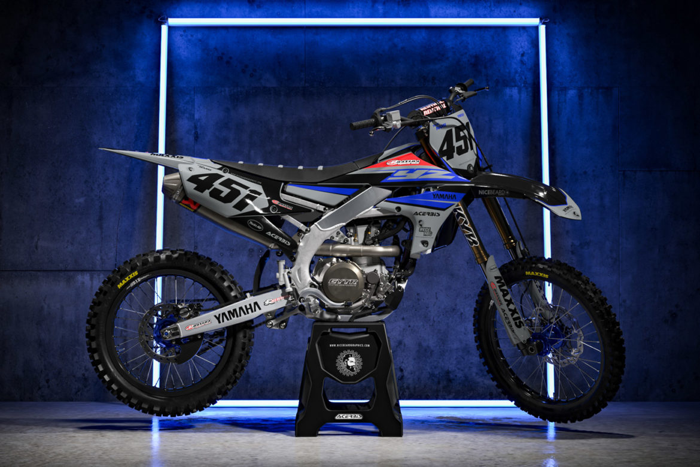 KTM_Factory_Dekor_Promo