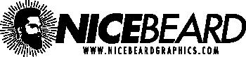 NiceBeardGraphics